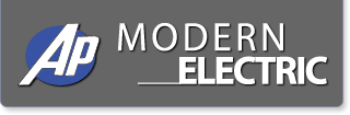AP Modern Electric